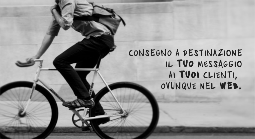 immagine promo consulenza web marketing