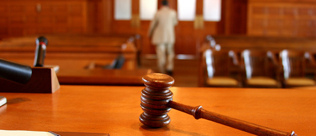 090202_lawyers
