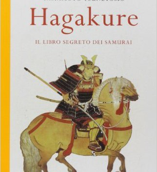 copertina-hagakure-libro-segreto-samurai