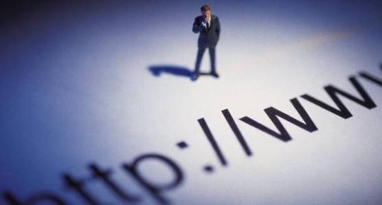 come scegliere nome dominio sito seo friendly domain names