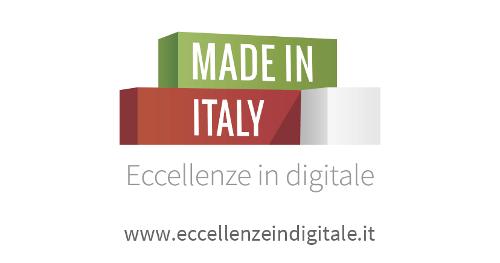logo_eccellenze_digitali